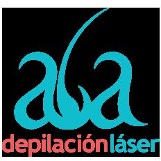 aba-logo-300x300