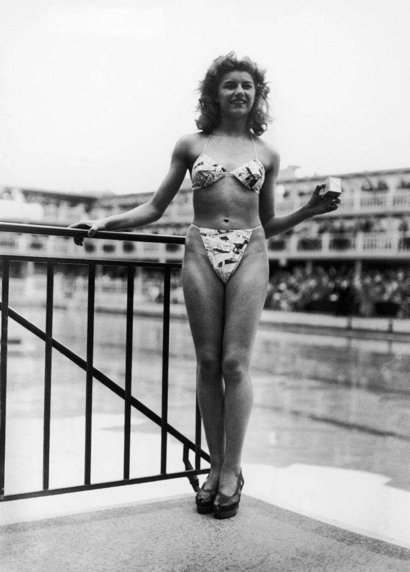 michele-bernardini-1946