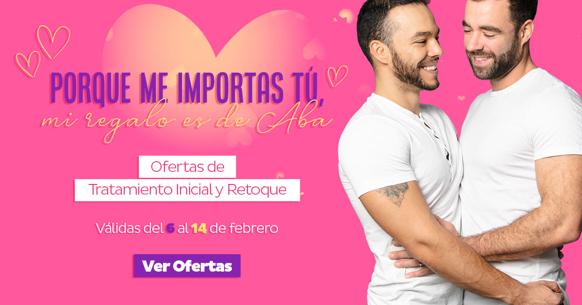 Ofertas San Valentín 2020