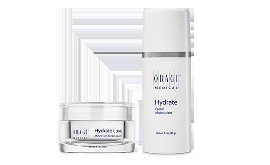 Obagi Hydrate®